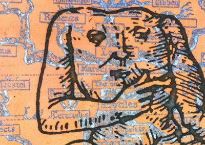 Memories-Mural-Mural-Fest